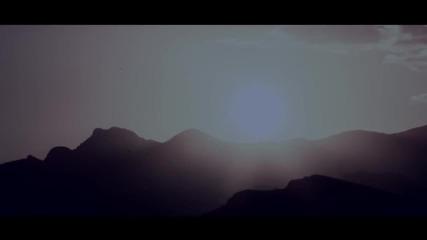 Dj Paul ft. Locodunit - Wit Tha Shit New 2012 Full Hd 1080p