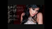 Преслава & Борис Дали – Бързо ли говоря ( Cd Rip ) Кристален звук
