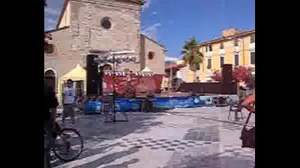 Marina Di Carrara14