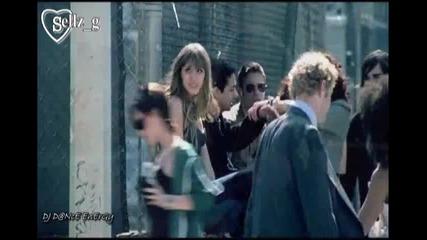 Esmee Denters ft. Justin Timberlake - Love Dealer