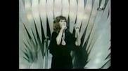 Алла пугачова - Ты снишся мне (Златния Орфей)