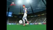 Galactikfootball:djok