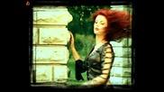 Валя - Страдам И Обичам ( Официално Видео )