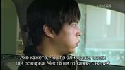 Бг субс! Ojakgyo Brothers / Братята от Оджакьо (2011-2012) Епизод 25 Част 2/2