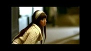 ♥~♥ChrisBrown - With You♥~♥