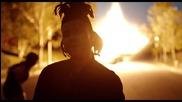 «• Премиера 2015 •» The Weeknd - The Hills