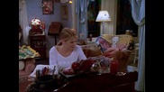 Sabrina Gets Her License Part One.sabrina the teenage witch S02 ep1