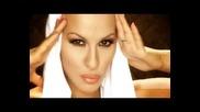 Desislava ft. Alfredo Tores - No Soy Tal Mujer
