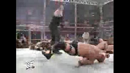 Undertaker [mv] ;)