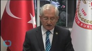 "Turkey's Main Opposition Floats Idea of ""rotating"" Premiership"