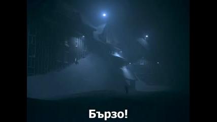 Сиянието (1980) В Памет На Стенли кубрик
