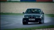 Top Gear Series15 E2 (part 2) + Bg sub