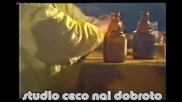 Sinan Sakic 11 Jujni Vetar Koncert