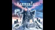 Hammerfall - The Templar Flame