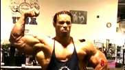 Bodybuilding Motivation 2013 Hd