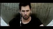 Giorgos Papadopoulos - Panigirizo - Празнувам ( Official Video Clip H D )превод