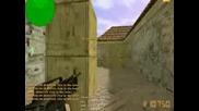 Counter Strike - Mix