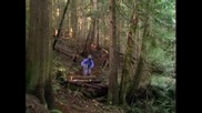 [roam] Mtb Extreme Mud - freeride [roam] *