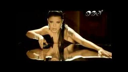 *(new) Veronika - Losh Navik (new)*