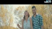 Jelena Mudronja - Prvi Ples Official Video