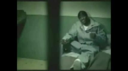 Akon - Smack That - Пародия