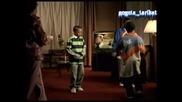 R.Kelly - Happy People (ВИСОКО КАЧЕСТВО)