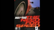 Need For Speed Soundtrack Scud