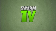 Swarm Tv - Провалени кадри [2012]