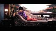 +превод! Coldplay ft. Rihanna - Princess Of China