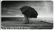 Royksopp Andrey Vakulenko - What Else Is There (andrey Vakulenko Remix)