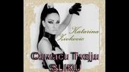 Katarina Zivkovic 2012-cuvacu Tvoju Sliku