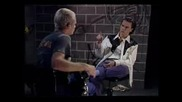 07 - Flea - Master Sessions