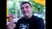Братавчеда - Чили - 03.05.2008г. - Момчилг