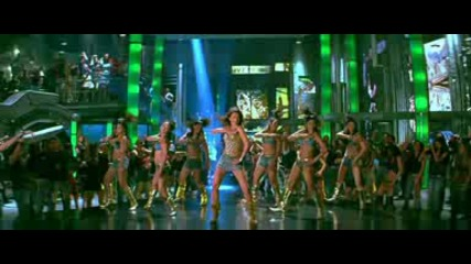 Dhoom.2clip3