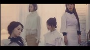 Girl's Day - I Miss You + Превод