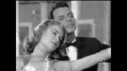Something Stupid - Frank Sinatra