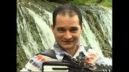 Стефан Георгиев- Мизийска ръченица -