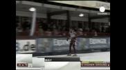 Биатлон: Норвегия стана световен шампион в щафетата за мъже