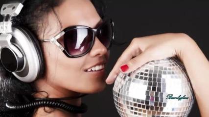 Summer [ Hot New Club Hit ] Copyright feat . Tasita D Mour- You Got me