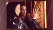 Tarja Turunen - Act ii 2 Photogallery 2 From stages and streets by Tim Tronckoe