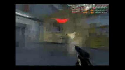 Best Counter Strike movie