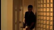 От Местопрестъплението: Маями - 1x04 - Просто една целувка - 2ч (бг аудио)