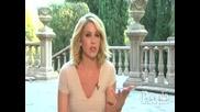 Christina Applegate - Most Beautiful 2009