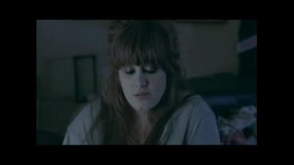 *превод* Adele - Make You Feel My Love