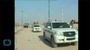 Briton Guilty of Making Bomb That Killed U.S. Sergeant in Iraq