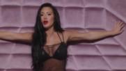 Aja Dollar - Gazi sestro - (Official Video 2018)