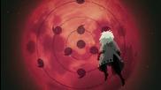 Naruto Shippuuden - 426 [ Бг Субс ] Супер Качество
