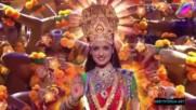 Саная на Дивали 2012г. + бг превод