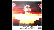 *2013* Kendrick Lamar - m.a.a.d. city ( Eprom remix )