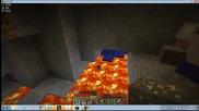Minecraft Multiplayer Survial S.1 Ep.10